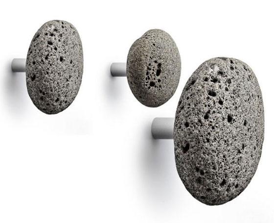 Stone Hook