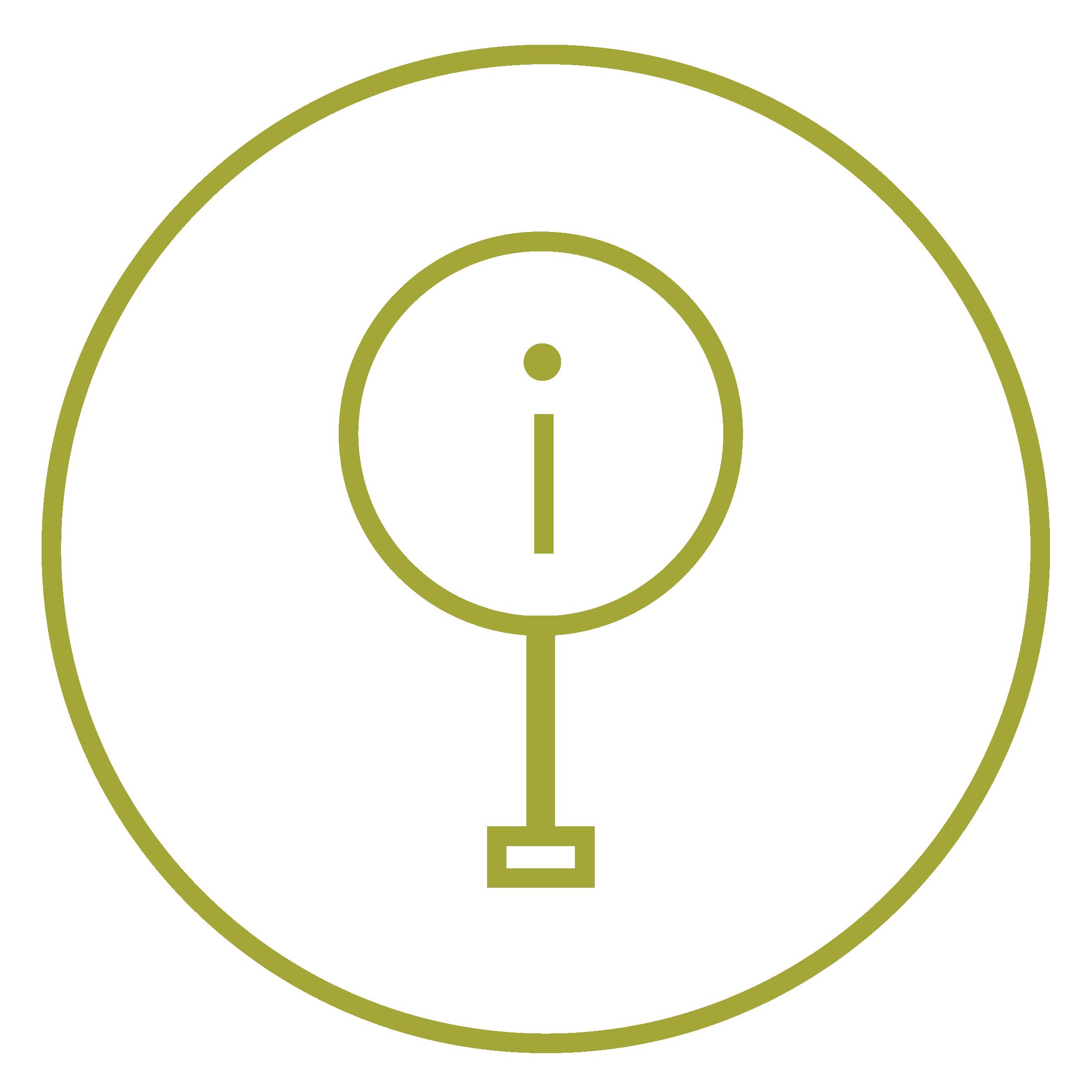 Icons Design-06